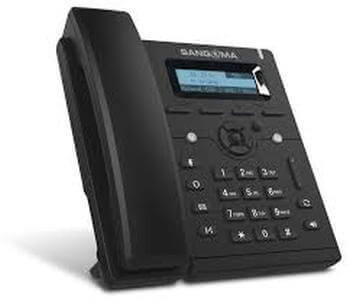 sangoma-ip-phone-s206-s-series-ip-phone