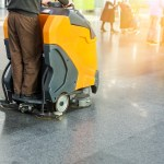 Floor Care Services