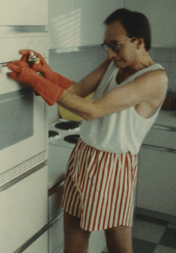 The 7 Best Famous Cleaners  Trust  Dust