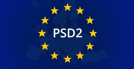 EU PSD2
