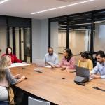 3 Amazing Ways to Enhance Sales Efficiency