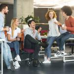 How To Develop Better Employees