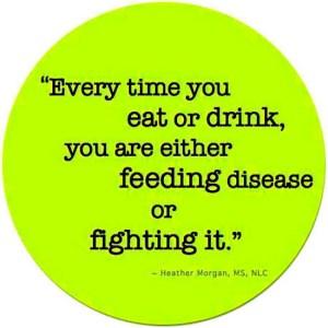 health (1)