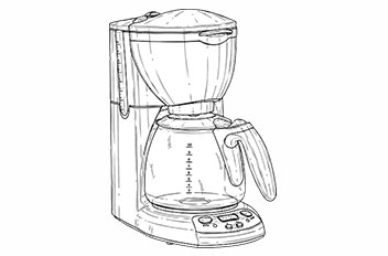 Best Filter Coffee Machine in the UK Reviewed 2019