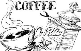 Coffee Insight