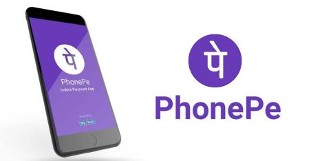 Mobile Apps For Online Payments in India