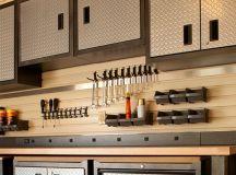 Woodworking Plans Garage Shop Ideas PDF Plans
