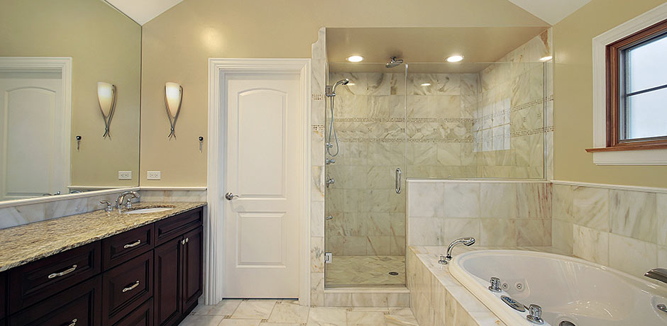 los angeles bathroom remodeling | trusted home contractors