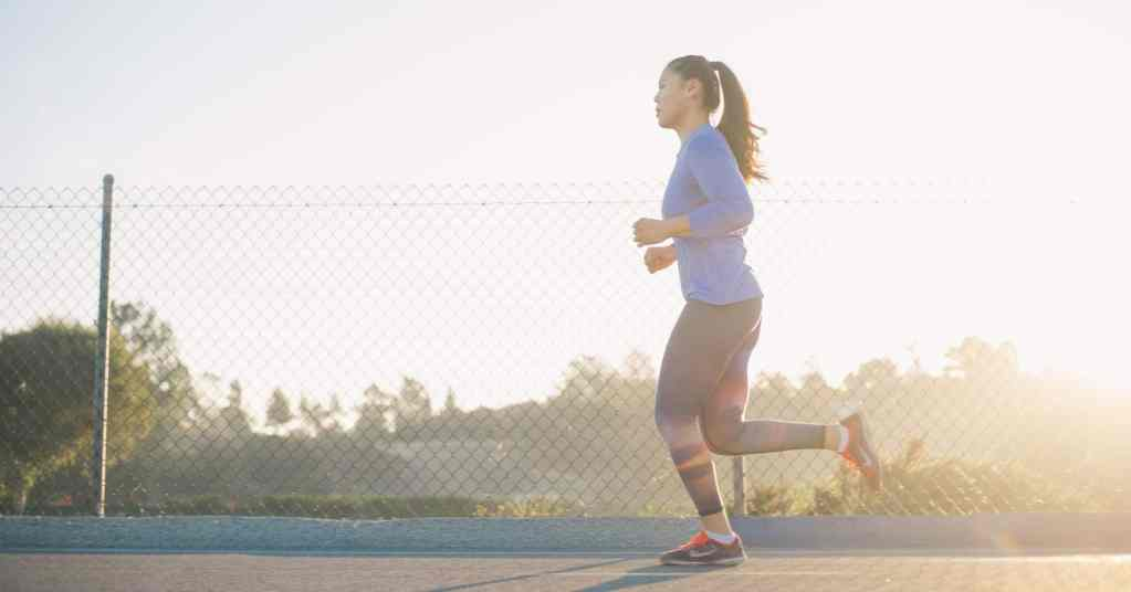 5 Tips for Beginner Runners to Improve Stamina and Performance 5
