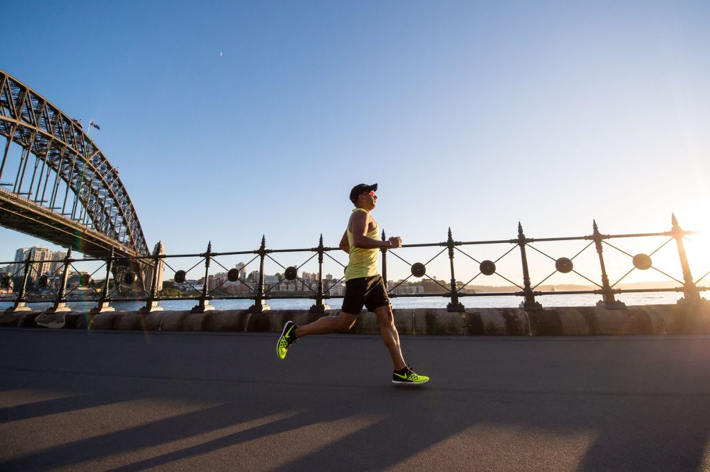 5 Tips for Beginner Runners to Improve Stamina and Performance 6