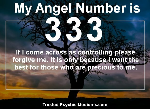 Angel Number 333 is a True Power Number Find out why