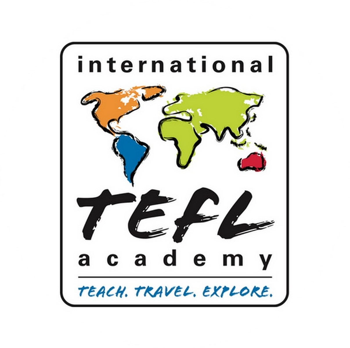 international-tefl-academy-tesol-reviews-logo