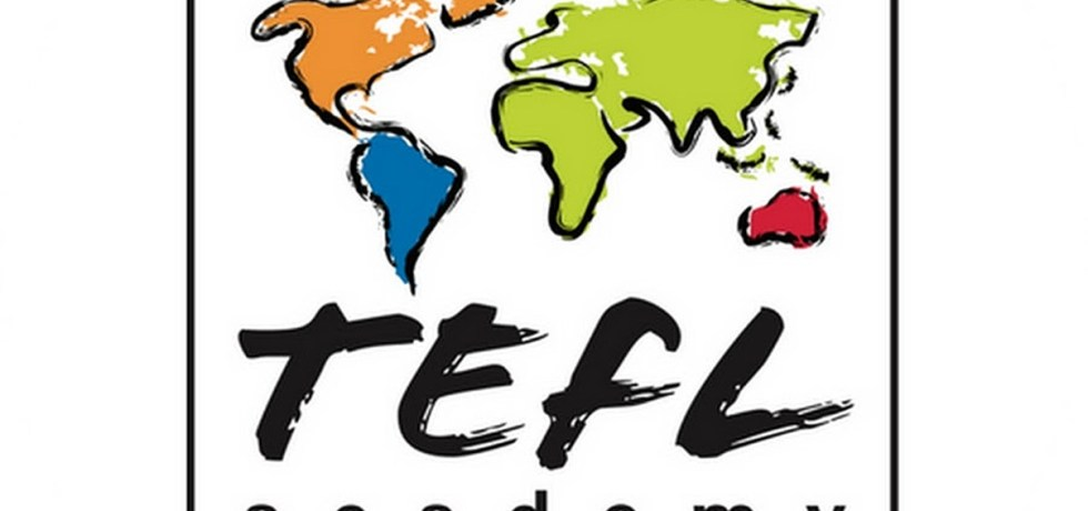 international-tefl-academy-tesol-reviews-logo