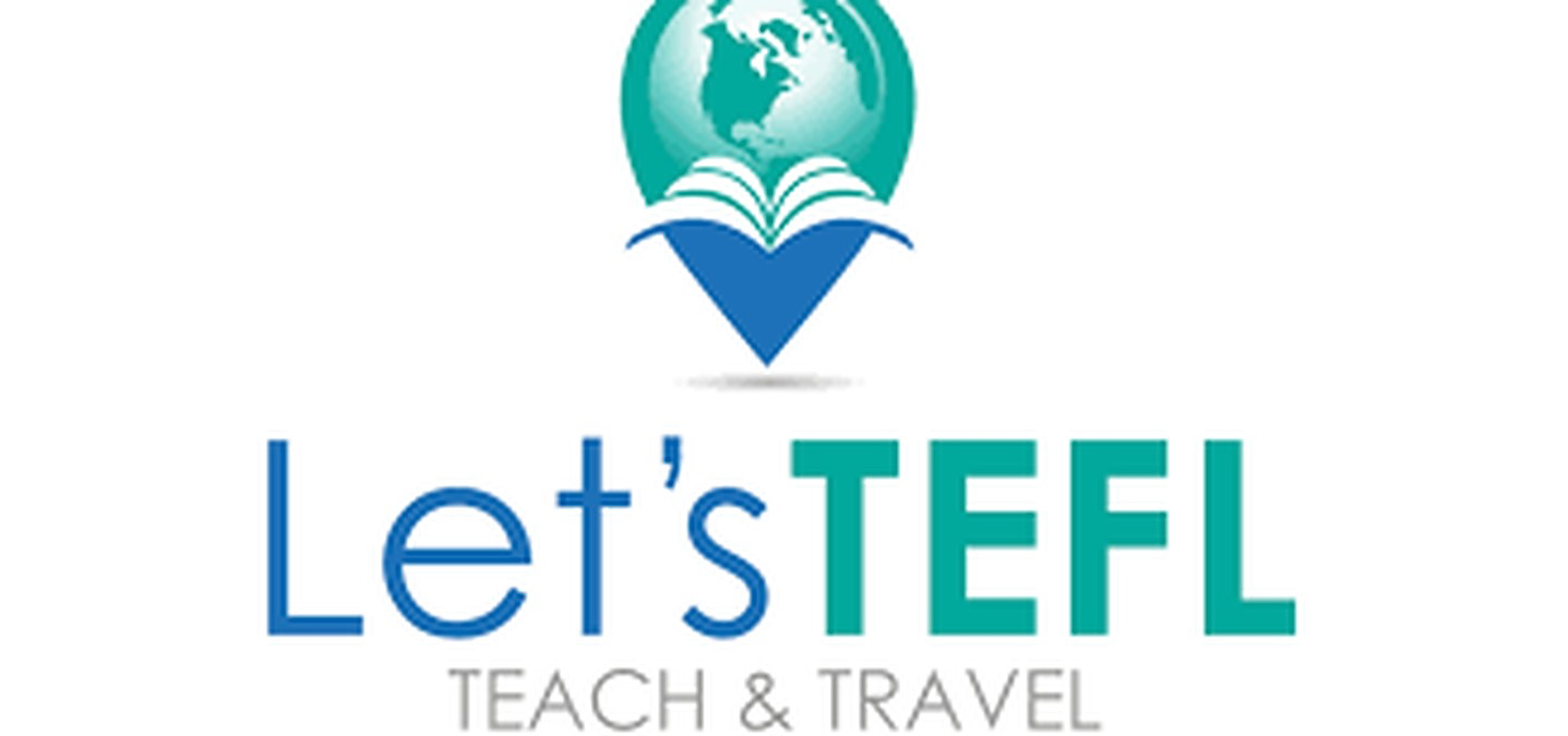 let's-tefl-tesol-reviews-logo