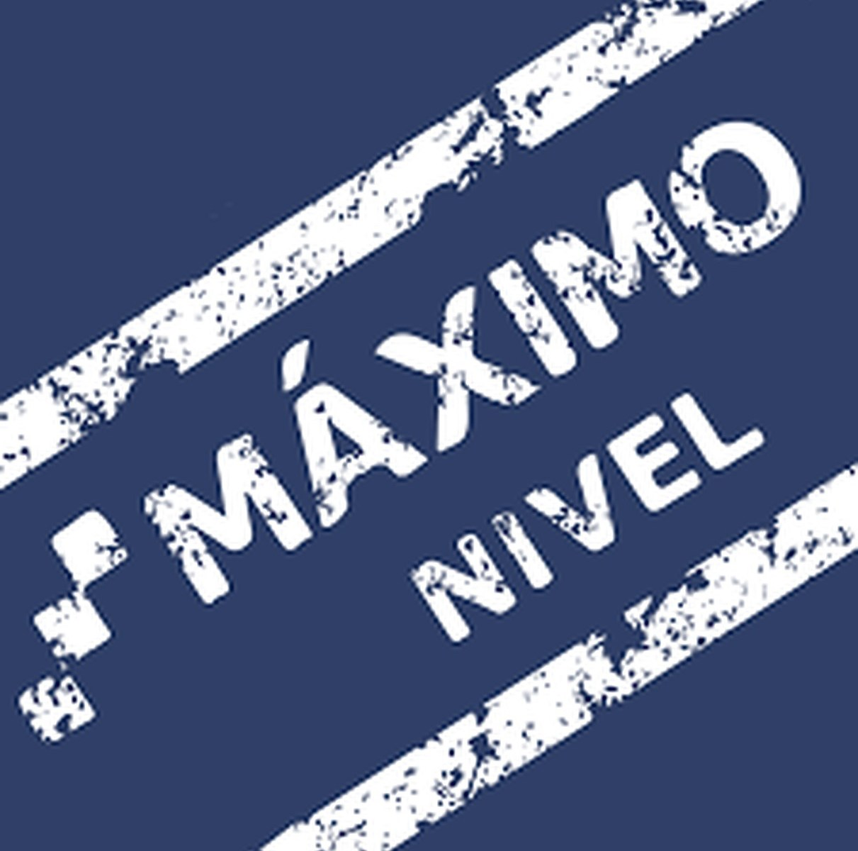 Maximo-Nivel-tefl-tesol-reviews-logo