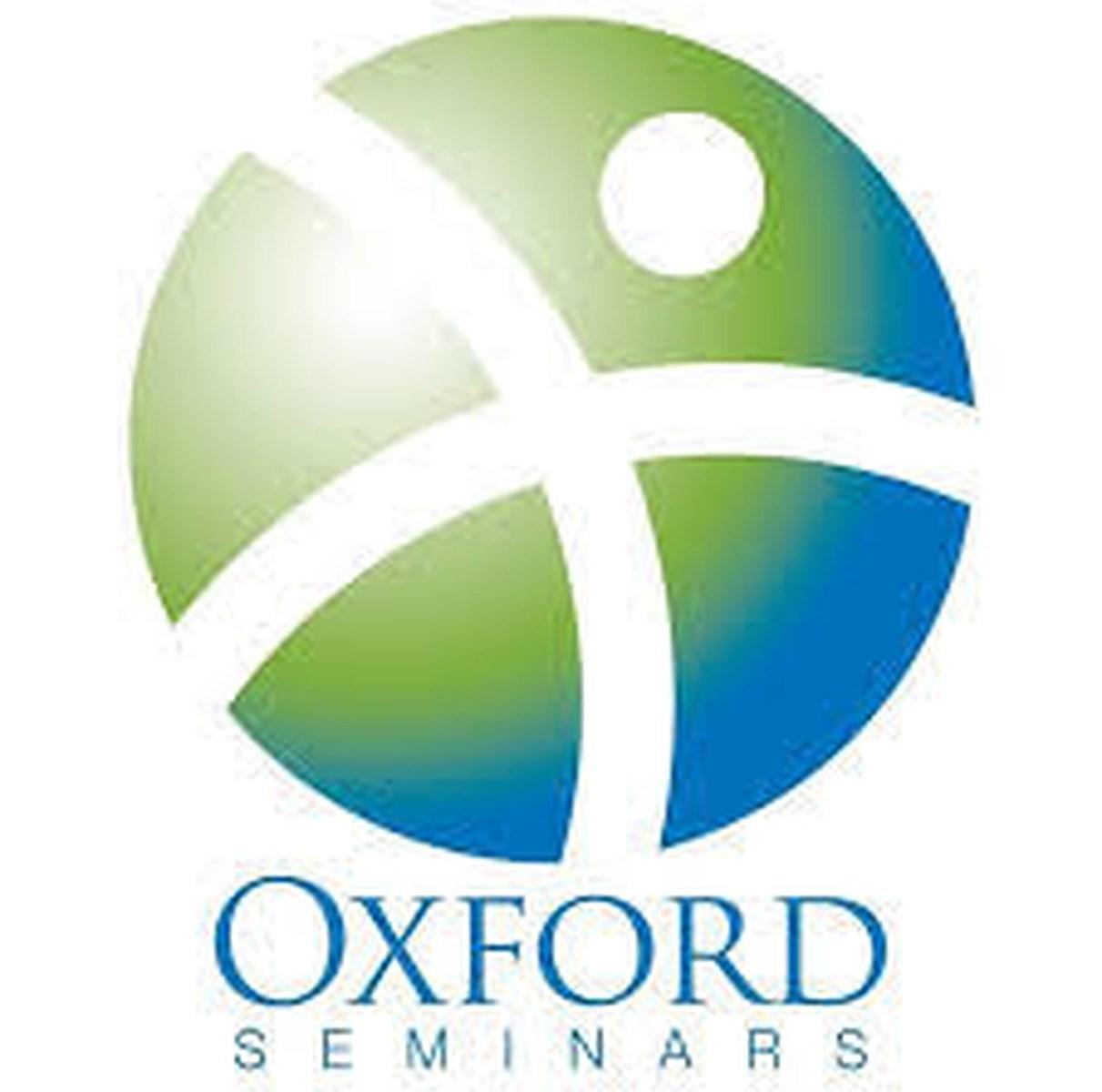 oxford-seminars-tesol-reviews-logo