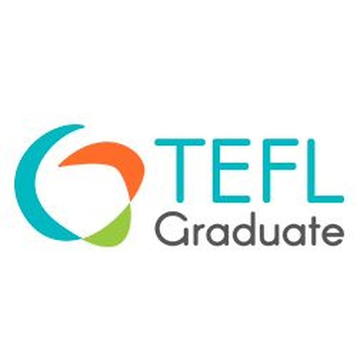 tefl-graduate-tesol-reviews-logo
