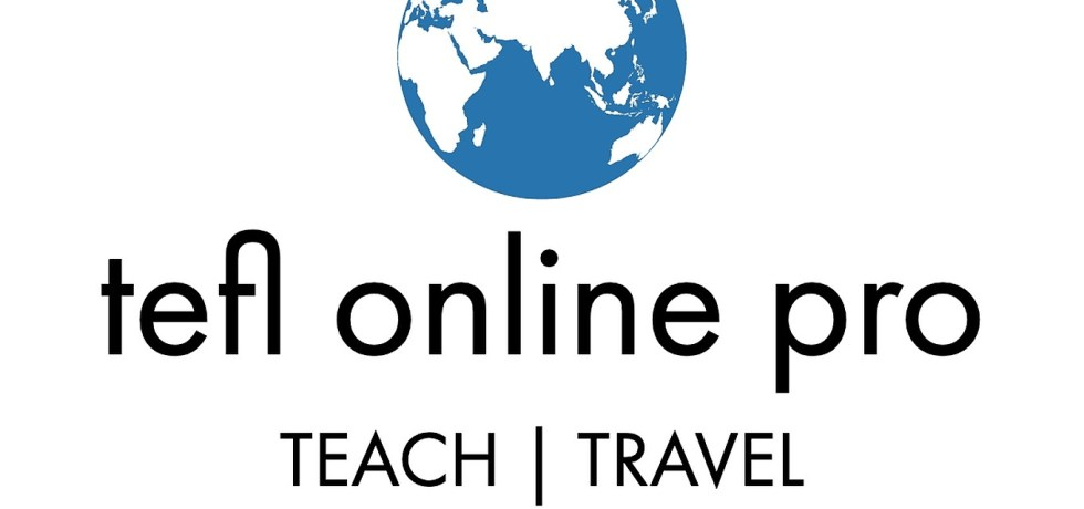 tefl-online-pro-tesol-reviews-logo