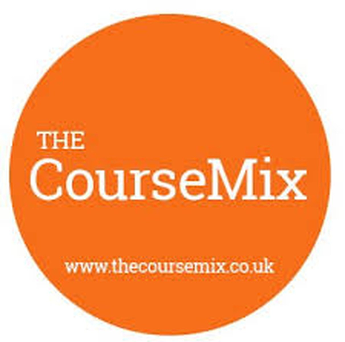 the-course-mix-tefl-tesol-reviews-logo