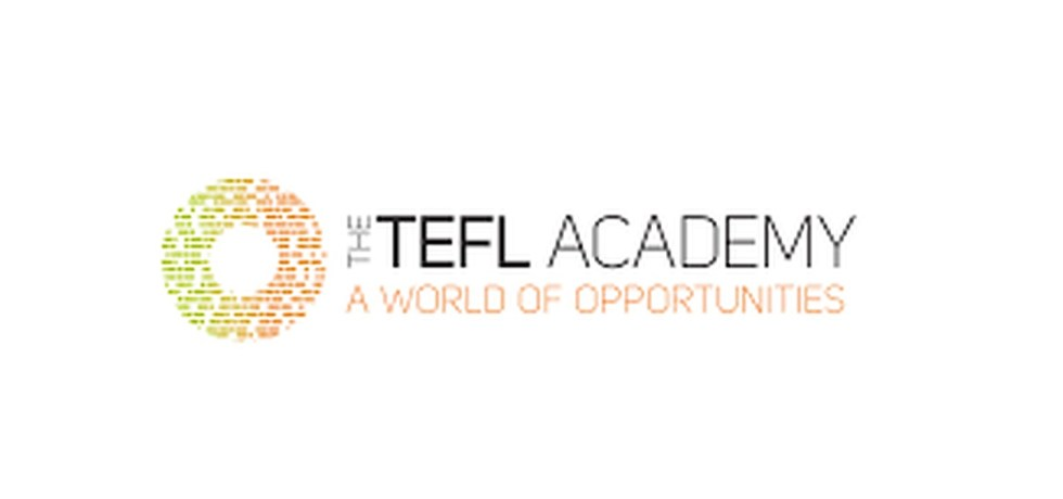 the-tefl-academy-reviews-logo