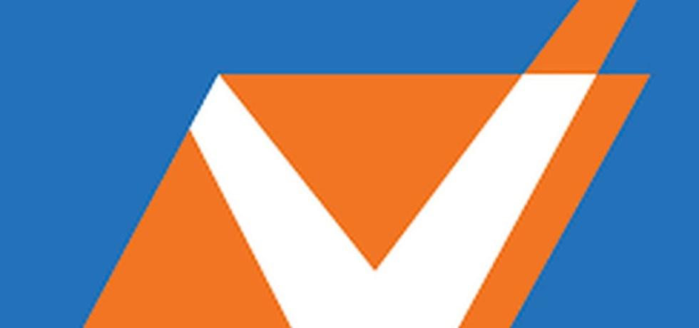 vantage-tefl-reviews-logo