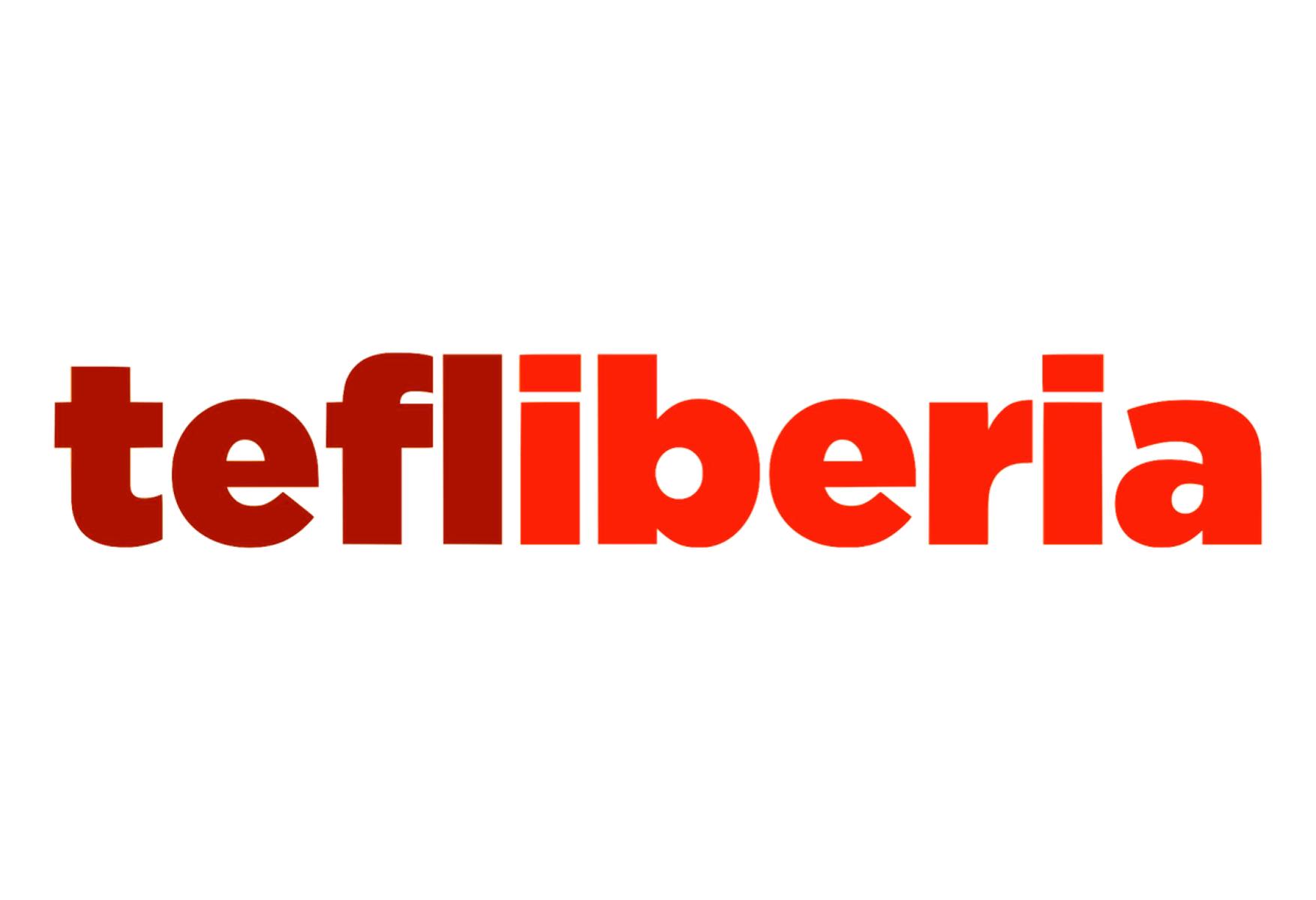 tefl-iberia-tefl-tesol-reviews-logo