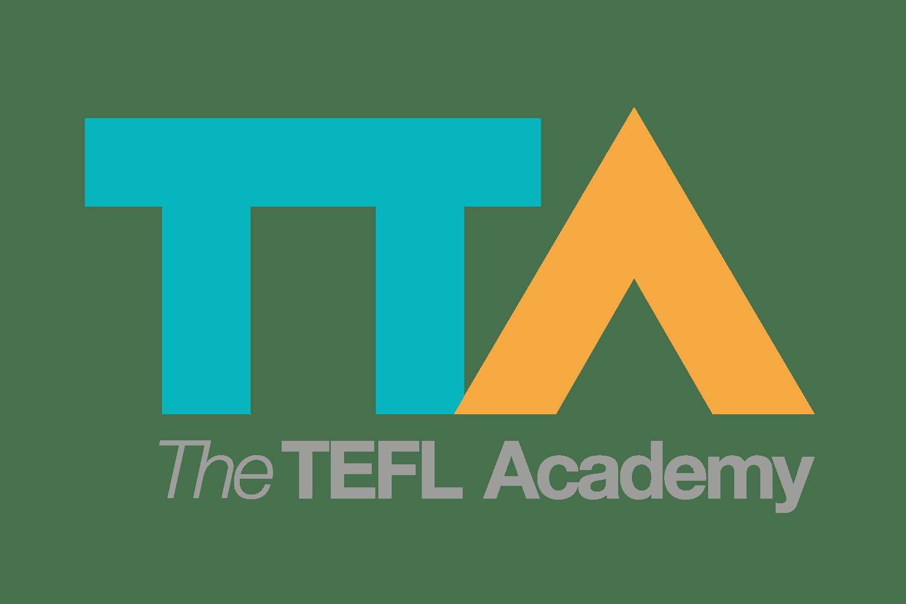 The TEFL Academy reputation