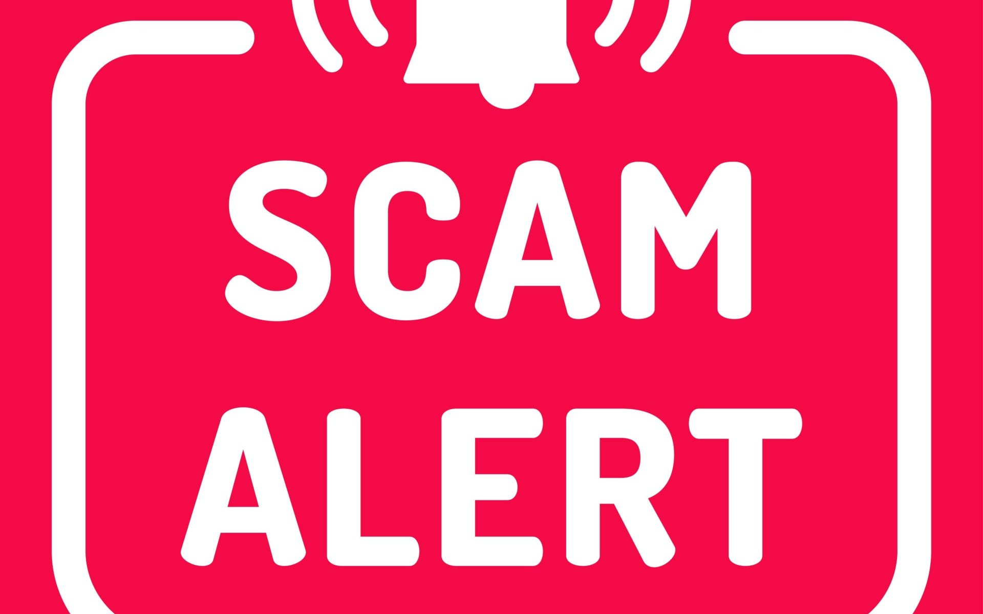 TEFL TESOL certification common TEFL scams.