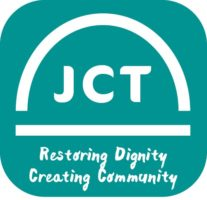Trustees for JCT | Trustees Unlimited