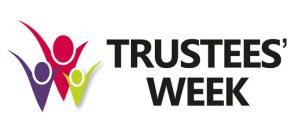 Trustees logo