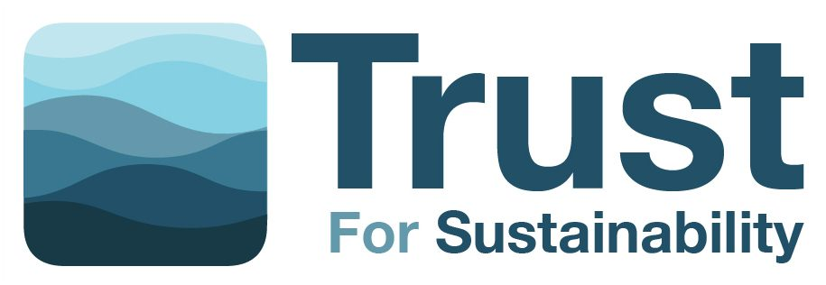 Trust for Sustainability
