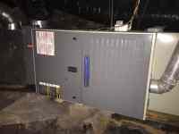 horizontal-furnace-application-indianapolis-hvac ...