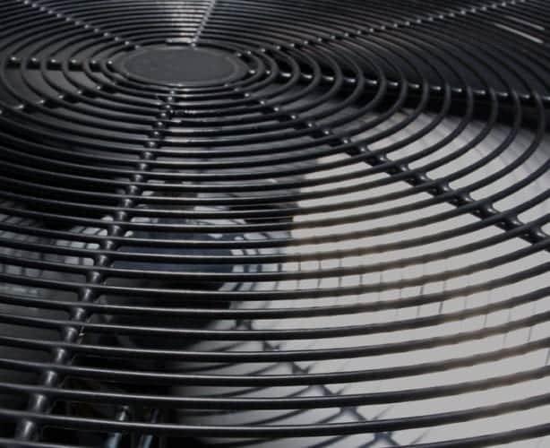 Image Result For Yelp Furnace Repair