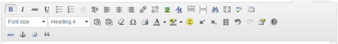 professional WordPress plugins