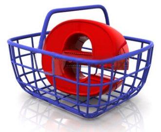WP eCommerce Themes