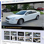 Best Websites to Sell Cars Online: 4 Places with Millions of Shoppers 1
