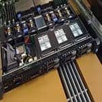 best dedicated server hosting services