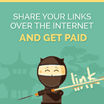 How tomake money with Links