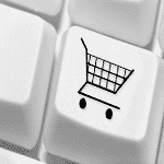 Best Ways to Promote a Product Online