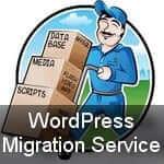 Best WordPress Migration Service