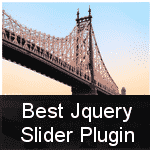 WordPress Jquery Slider Plugin