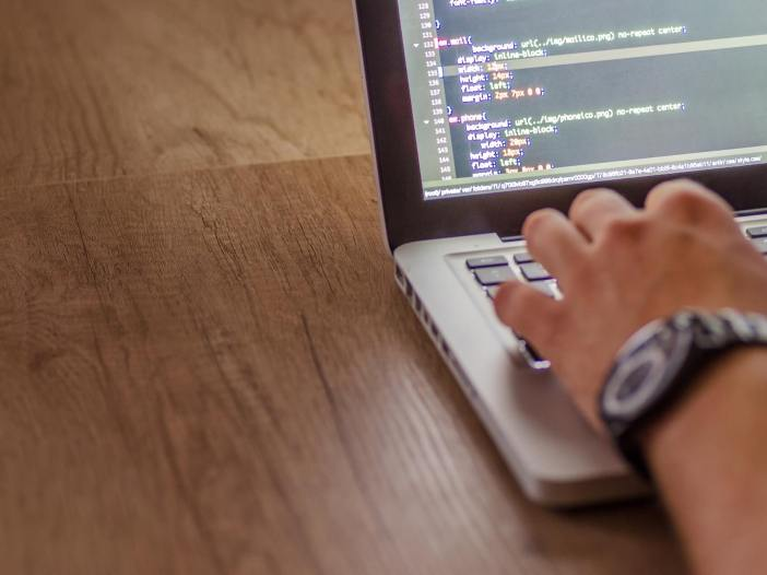 plugins and tools to speed up WordPress sites