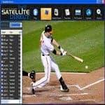 Best software to Watch TV Online