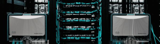 Best managed dedicated servers
