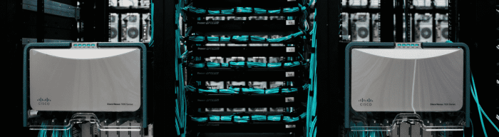 Best managed dedicated servers
