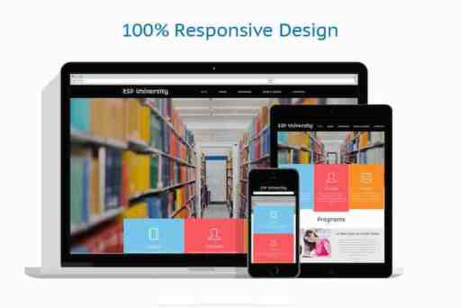 Top 10 Joomla Templates