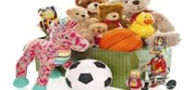 Sites to Find Toys Online
