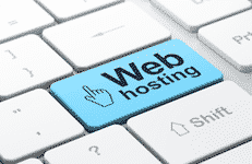 places to buy Web hosting