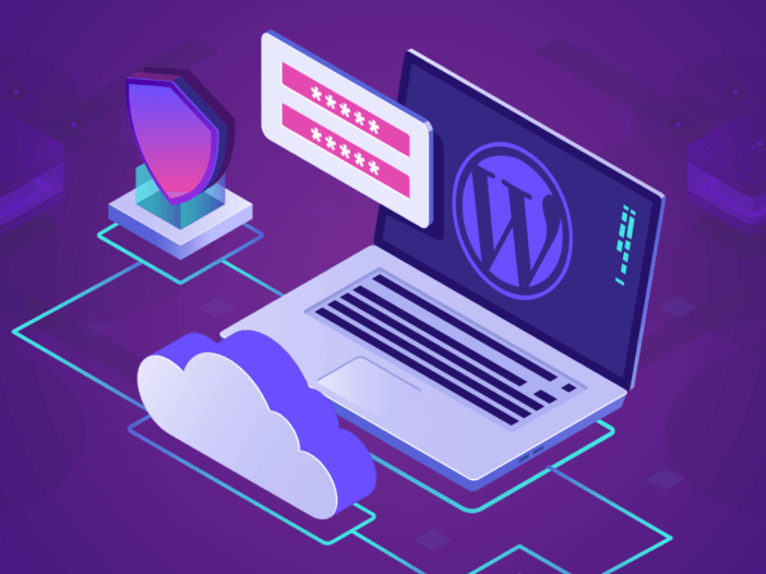Hardening WordPress with htaccess