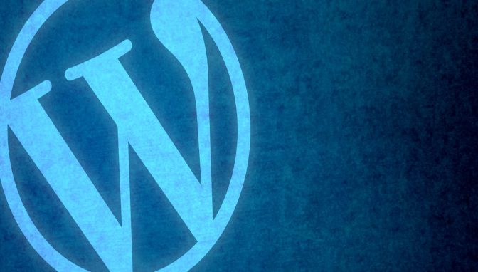 How to change WordPress file permissions